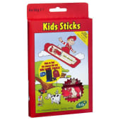 Arla Kids Sticks Cheese