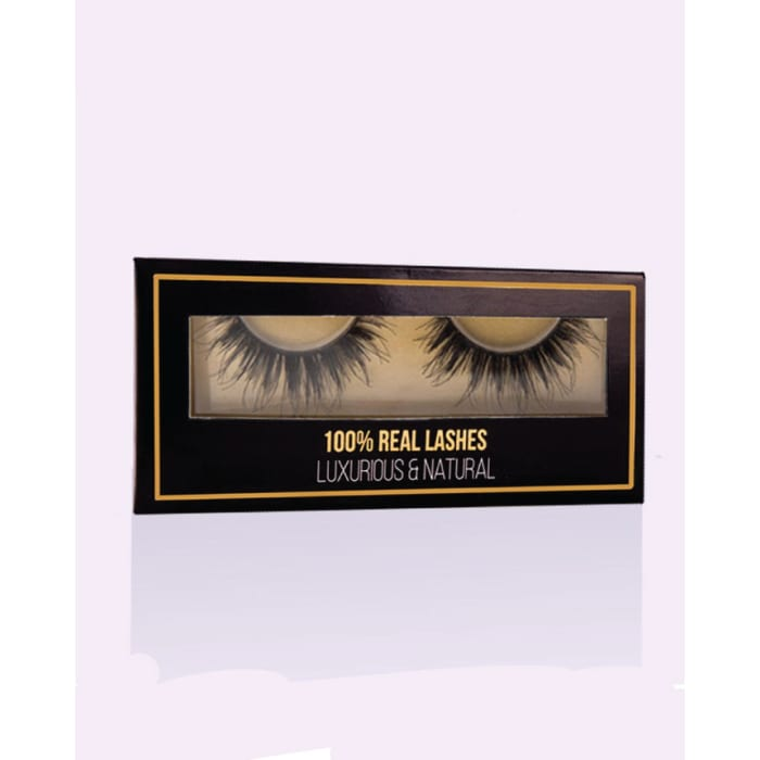 Conatural Brilliance Eyelashes