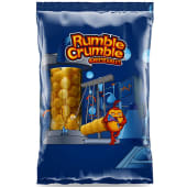 Crunchos Chips Rumble Crumble Cheese Balls 30g