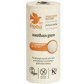 Doves Farm Free from Gluten Xanthan Gum