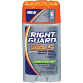 Right Guard Deodorant Stick Fresh Blast 73g