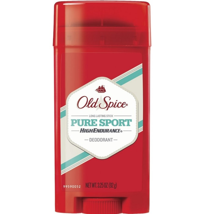 Old Spice Deo Stick Pure Sport