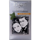 Bigen Speedy Hair Color No 881 Natural Black