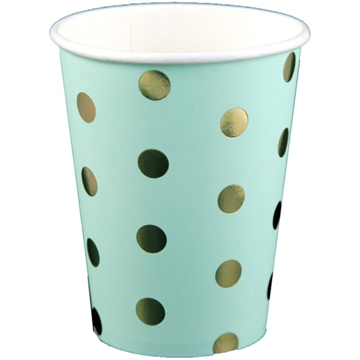 Paper Disposible Cups
