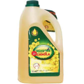 Seasons Canola Oil