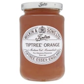 Wilkin & Sons  Tiptree Orange Marmalade