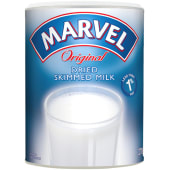 Marvel Skimmed Milk 200g