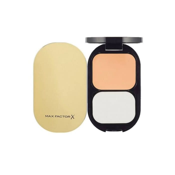 Max Factor Facefinity Compact Foundation 03 Natural