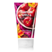 Bath & Body Works Champagne Apple & Honey Body Scrub 226g