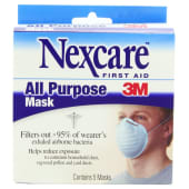 Nexcare First Aid Kit All Purpose