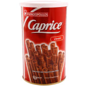 Papadopoulos Greek Caprice Wafers