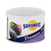 Sunsweet Pitted Prunes 255g