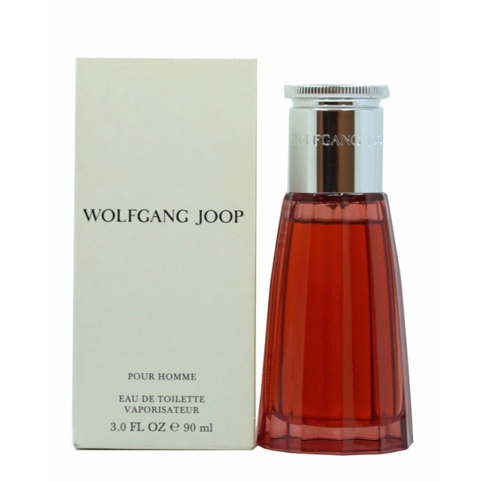 Joop Wolfgang Eau de Toilette Spray for Men