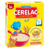 NESTLÉ CERELAC (WHEAT) 350gm