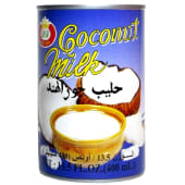 Dee Dee Coconut Milk Tin
