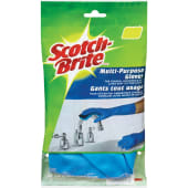 Scotch Brite Multi Purpose Gloves