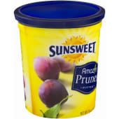Sunsweet Pitted Amazin Prunes