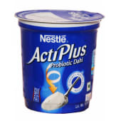 Nestle Yogurt Actiplus Low Fat