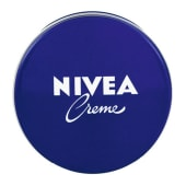 Nivea Face Cream