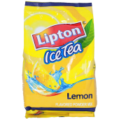 Lipton Ice Tea Lemon