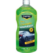 Carpex Carnauba Wash & Wax