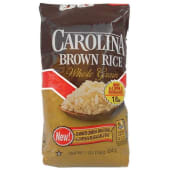 Carolina Whole Grain Brown Rice