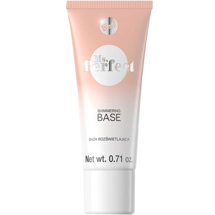 Bell Ms. Perfect Brightening Base 21g
