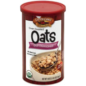 Natures Path Organic Old Fashioned Organic Oats 510g