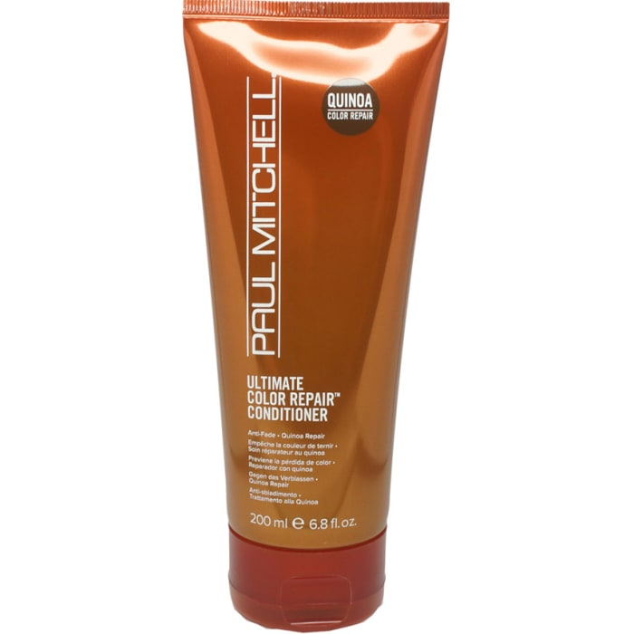 Paul Mitchell Ultimate Color Repair Conditioner,