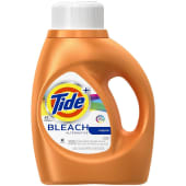 Tide Cleaner House Hold Bleach Alternative