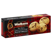 Walkers  Biscuits Choc Chip Shortbread