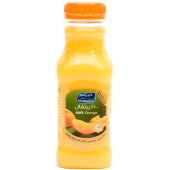 Almarai Fresh Orange Juice