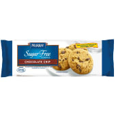 Murray Chocolate Chip Sugar Free Cookies