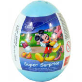 Disney Super Surprise Egg