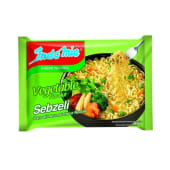 Indomie Vegetable Flavour Noodles