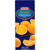 Stute Juice Orange