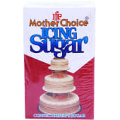 Mother Choice Icing Sugar