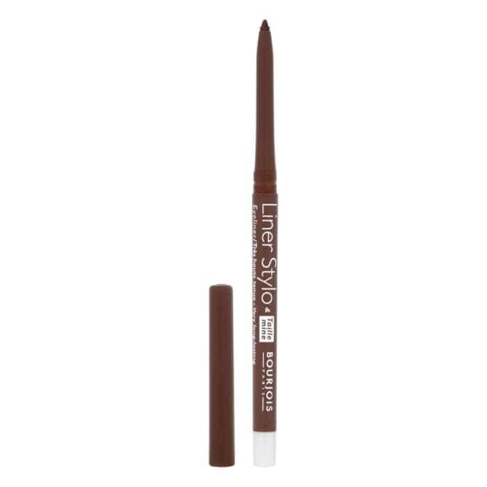Bourjois Liner Stylo No. 42 Brun Eyeliner for Women
