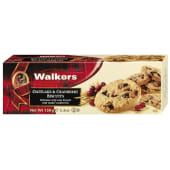 Walkers  Biscuits Oatflake & Cranberry