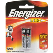 Energizer Max Cell AAA Bp