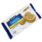 Murray Lemon Sugar Free Sandwich Cookies