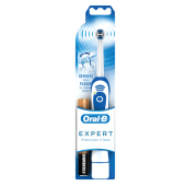 Oral B Expert Precision Clean Battery Toothbrush