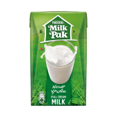 Nestle Milkpak 250ml