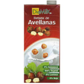 Die Milks Avellanas Original Milk