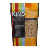 Kind Clusters Oats & Honey