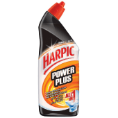 Harpic Power Plus Toilet Bowl Cleaner