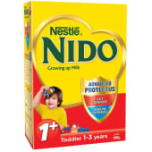 Nestle Nido 1+ Growing Up Milk