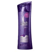 Sunsilk Shampoo Co-Creations Expert Perfect Straight