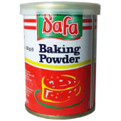 Safa Baking Powder