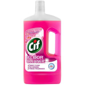 Cif Floor Cleaner